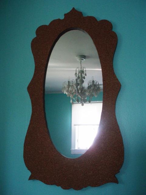 Mirror final